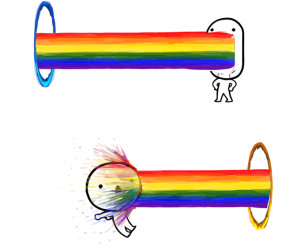 20010-puking-rainbows-EJnh
