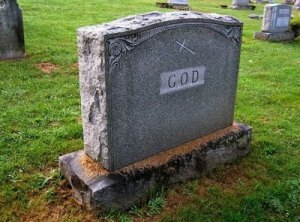 god_tombstone