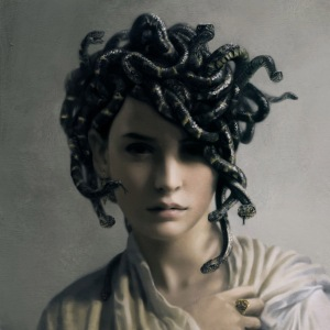 Young_Medusa