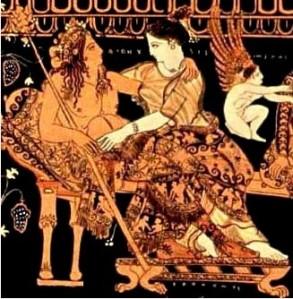 Ariadne_and_Dio