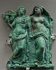 Dionysos_Ariadne_BM_311
