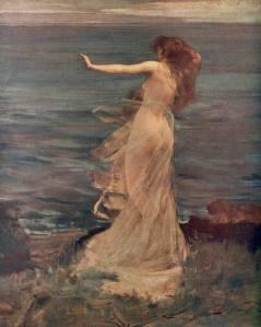 ariadne_and_the_sea