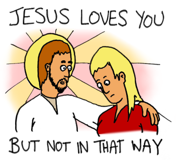 jesus_loves_you_small_answer_1_xlarge