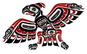 native_american_thunderbird111