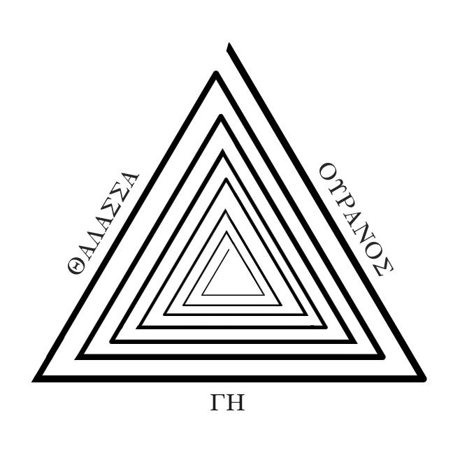 Triangle_Spiral_TOG
