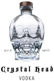crystal_head