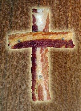 bacon_cross