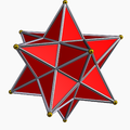 120px-Small_stellated_dodecahedron