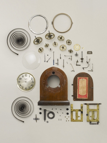 http://enpundit.com/disassembed-objects-from-our-past-photo-series-by-todd-mclellan/