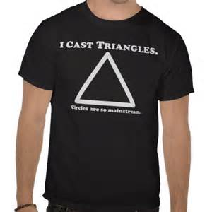 I_cast_triangles