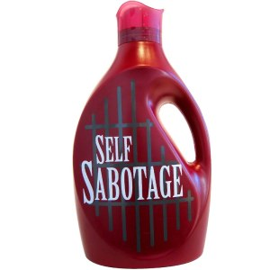 neil-wax-self-sabotage