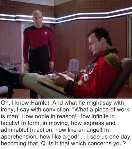 Hamlet_Picard