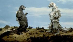 Godzilla-vs-Mechagodzilla-fight