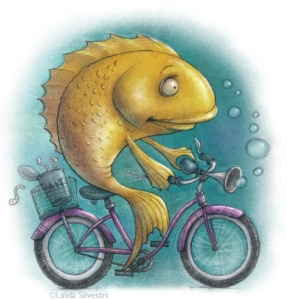 fish-bike-4504
