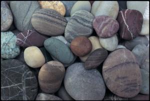 River-Stones-300x202