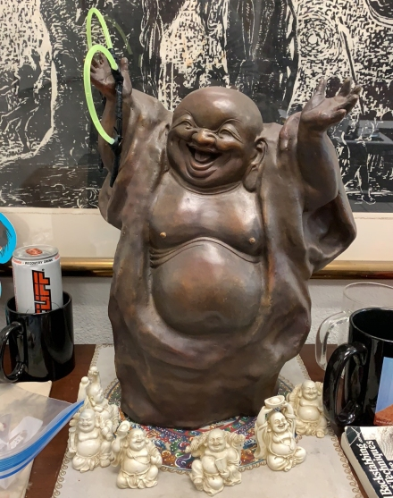 Rave_Buddha